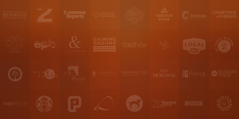Client-Logo-Grid