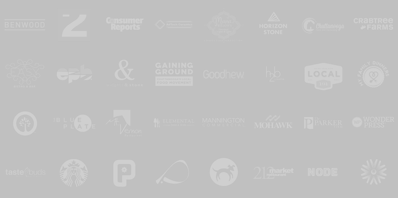 Client-Logo-Grid-LightGray