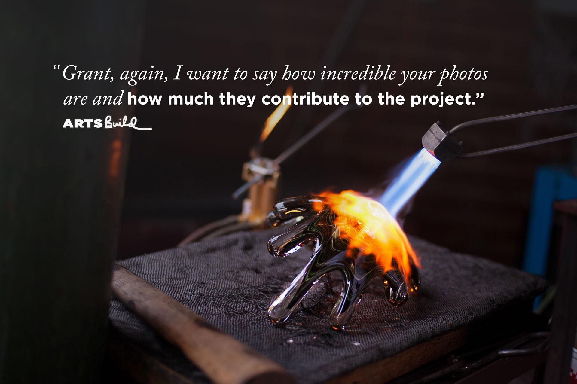 quote-artsbuild