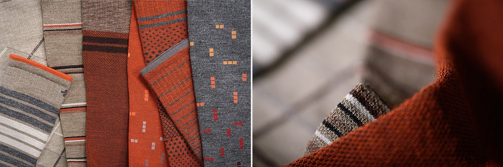 017b-Fall2016Sockwell-Textiles-DotsonCommercial