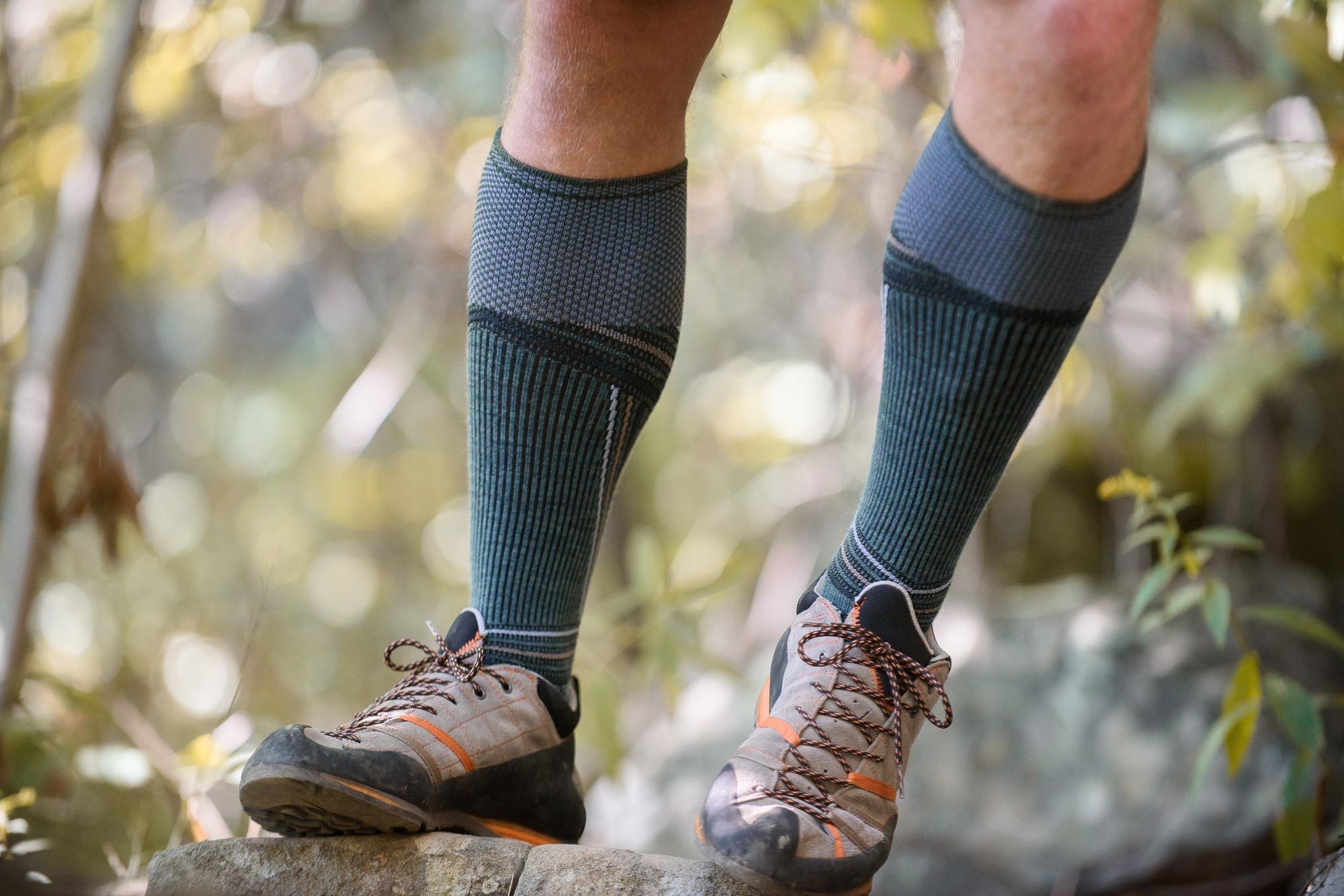 074-Sockwell-Fall2017-DotsonCommercial 2