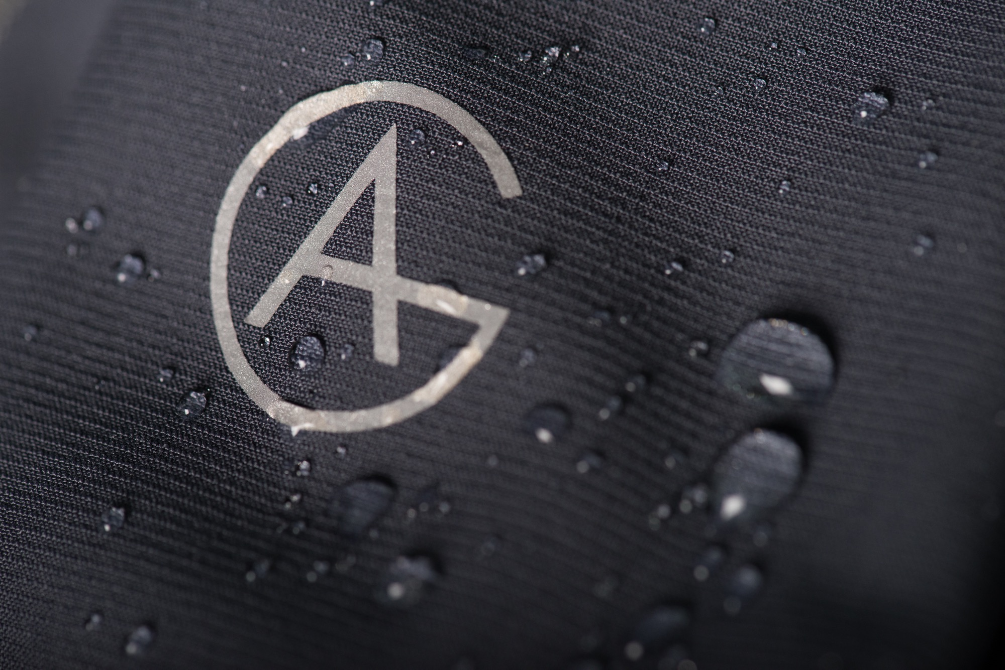 317-AegleGear-201512-DotsonCommercial